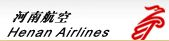Henan Airlines logo.png