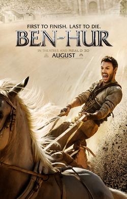 Ficheiro:Ben-Hur 2016 poster.png – Wikipédia, a enciclopédia livre