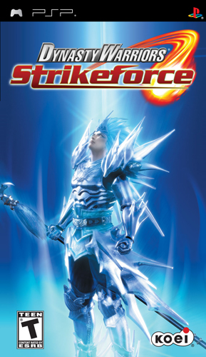 http://upload.wikimedia.org/wikipedia/pt/0/0a/Dynasty_Warriors_Strikeforce_-_North-american_PSP_cover.jpg