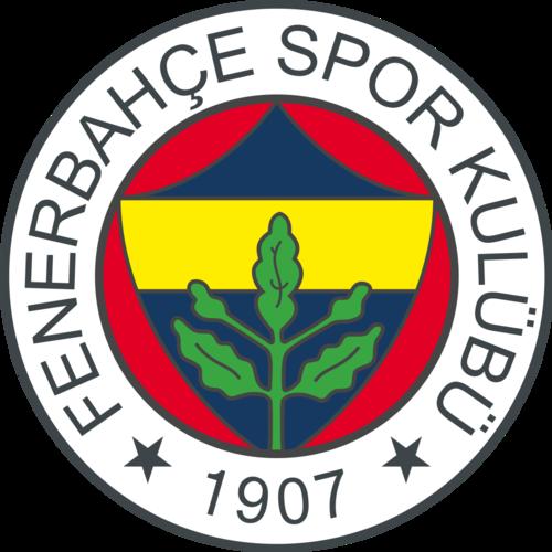 Fenerbahçe Spor Kulübü – Wikipédia 25cfaa7794b3e