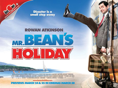 mr beans holiday � wikip233dia a enciclop233dia livre