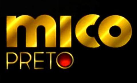 http://upload.wikimedia.org/wikipedia/pt/0/0a/Novela_Mico_Preto_1990.JPG