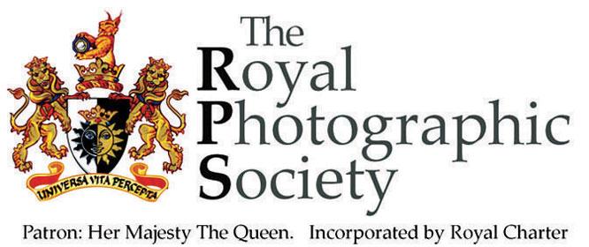 Royal Photographic Society Wikip 233 Dia A Enciclop 233 Dia Livre