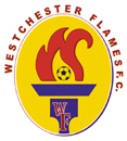 Westchesterflames.png