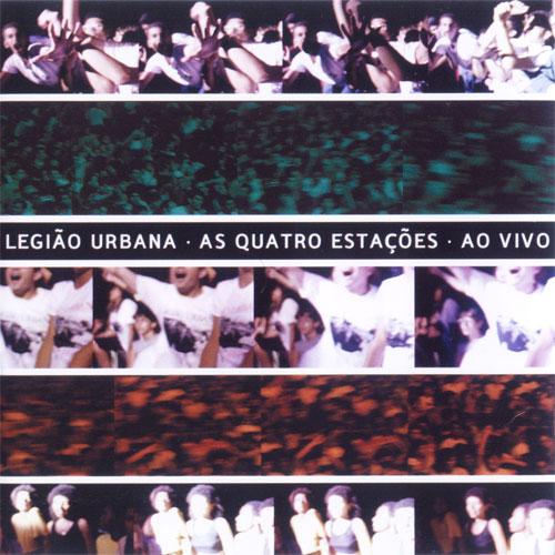 As Quatro Esta U00e7 U00f5es Ao Vivo U2013 Wikip U00e9dia A Enciclop U00e9dia Livre