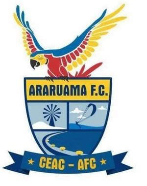 Araruama futebol clube wikip dia a enciclop dia livre for Miroir club rio de janeiro