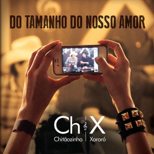SINFONICO XORORO CHITAOZINHO 40 DVD BAIXAR PARA ANOS E