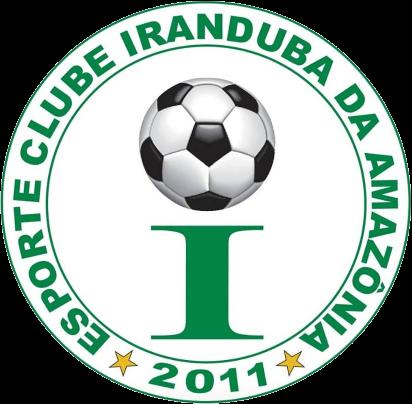 Esporte Clube Iranduba Da Amaznia Wikipdia A