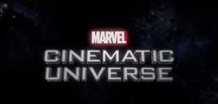 Universo cinematogrfico marvel wikipdia a enciclopdia livre fandeluxe Image collections