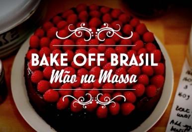 Bake Off Brasil Mao Na Massa Wikipedia A Enciclopedia Livre