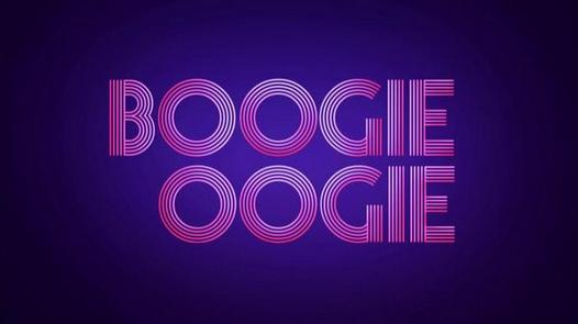 Boogie Oogie – Wikipédia, a enciclopédia livre