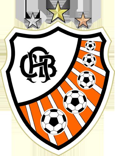 d6386c98e0ba6 Associação Carlos Barbosa de Futsal – Wikipédia
