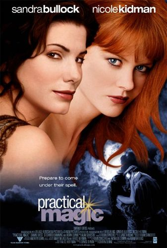 Practical Magic – Wikipédia, a enciclopédia livre