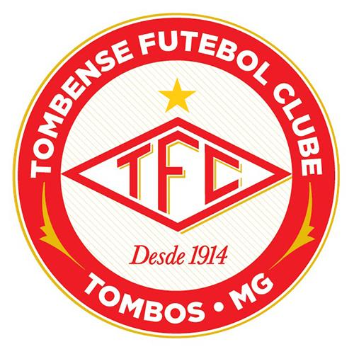Tombense escudo.jpg