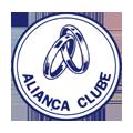 Alianca clube.png