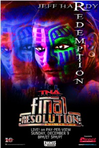 Final Resolution 2012.jpg