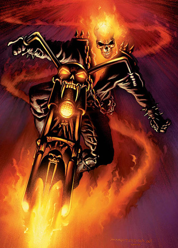 ghost rider 3 movie free download