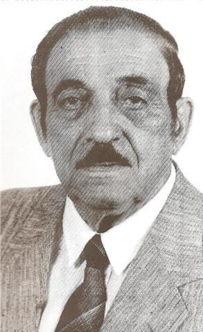 Argemiro Pereira de Menezes – Wikipédia, a enciclopédia livre