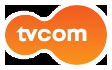 Com tv Colors TV