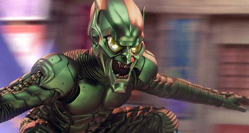 Ficheiro:Duende Verde no filme do Homem-Aranha.jpg