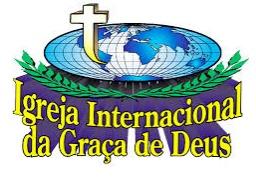 Veja o que saiu no Migalhas sobre Igreja Internacional da Graça de Deus