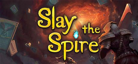 Slay_the_spire_capa.jpg