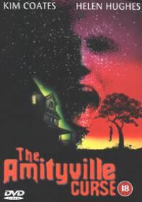 Risultati immagini per Amityville 5 - Il Ritorno