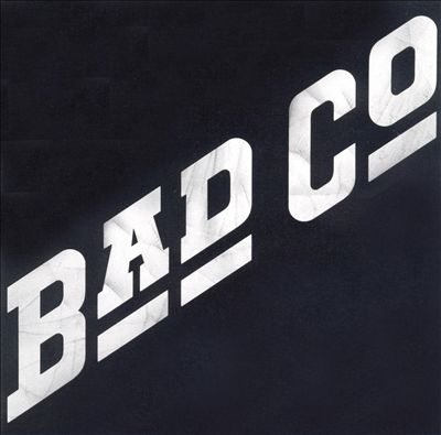 bad company lbum wikip dia a enciclop dia livre. Black Bedroom Furniture Sets. Home Design Ideas