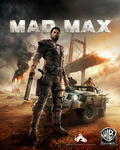 Mad_max_capa.jpg