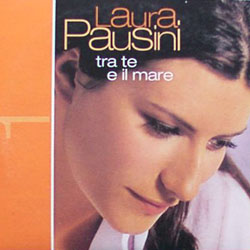 Tra Te E Il Mare;La Solitudine: Laura Pausini: Amazon.it ...