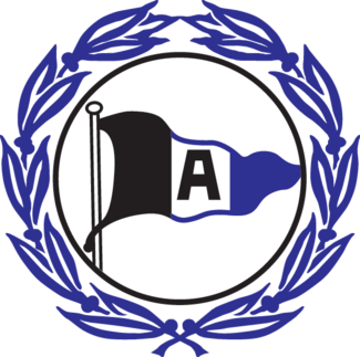 Www.Arminia Bielefeld