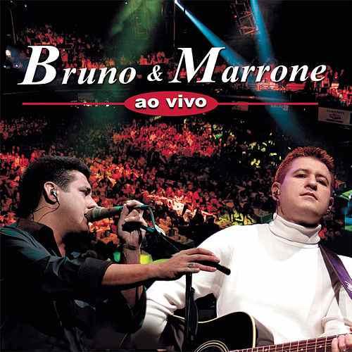 MARRONE IR ENTAO BAIXAR DO PODE BRUNO MUSICA E