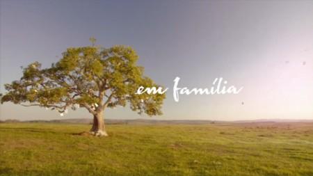 em fam237lia telenovela � wikip233dia a enciclop233dia livre
