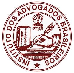 Veja o que saiu no Migalhas sobre Instituto dos Advogados Brasileiros