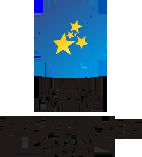 Ficheiro:Logo UEFA Futsal Cup.png
