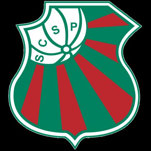 Sport Club São Paulo – Wikipédia, a enciclopédia livre
