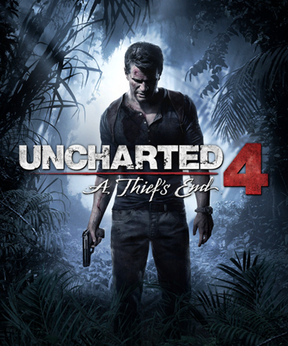 uncharted 5 ps4 review