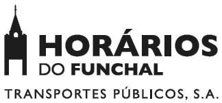 Hor 225 Rios Do Funchal Wikip 233 Dia A Enciclop 233 Dia Livre