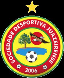 https://upload.wikimedia.org/wikipedia/pt/1/14/SDJuazeirense.png
