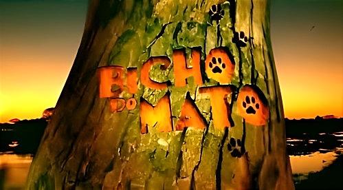 Bicho do Mato (2006) – Wikipédia, a enciclopédia livre