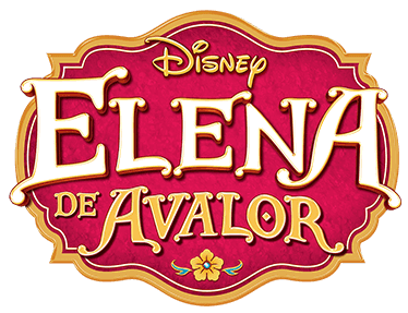 Elena De Avalor Wikipedia A Enciclopedia Livre