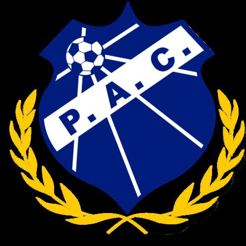 bea58293ff Penarol Atlético Clube – Wikipédia