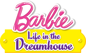 Barbie Life In The Dreamhouse Wikipedia A Enciclopedia Livre
