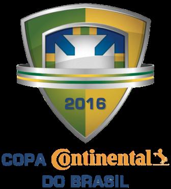 copa do brasil de futebol de 2016 wikip 233 dia a