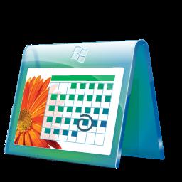 Ficheiro:Logo Windows Calendar-pt.png ...