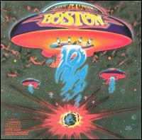 Boston álbum.jpg