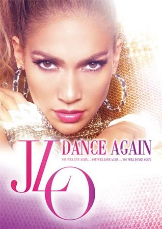 dance again world tour � wikip233dia a enciclop233dia livre
