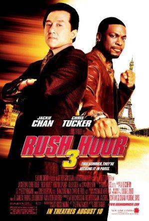 Rush Hour 3 Wikipedia A Enciclopedia Livre
