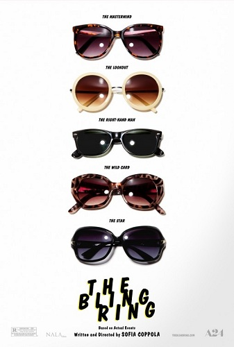 The bling ring wikip dia a enciclop dia livre Que significa contemporaneo wikipedia