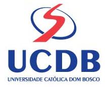 Veja o que saiu no Migalhas sobre Universidade Católica Dom Bosco